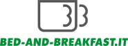 bed-and-breakfast